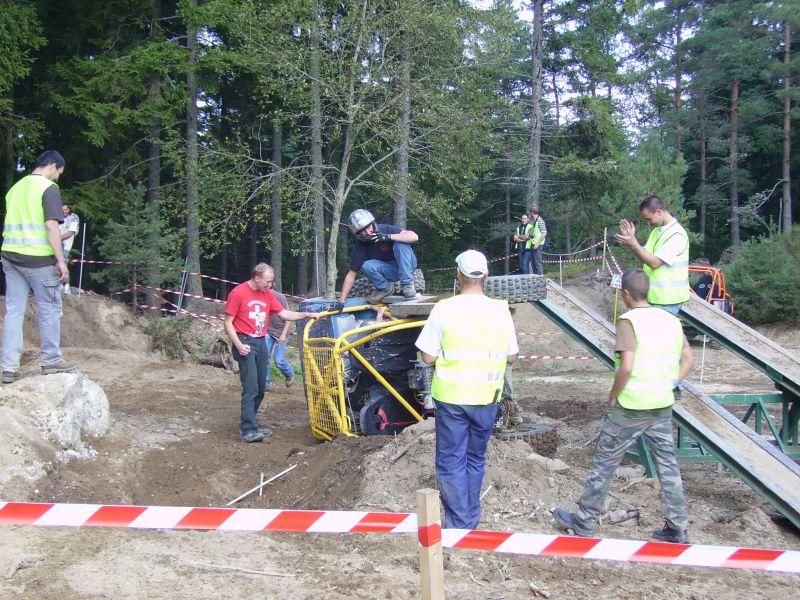 Trial 2009 St-Bonnet-le-Froid%2094